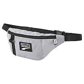 Puma Deck Waist Bag 25 cm Produktbild
