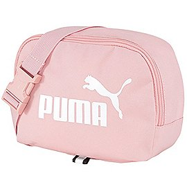 Puma Phase Waist Bag 19 cm Produktbild