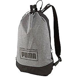 Puma Sole Smart Bag Rucksack 52 cm Produktbild