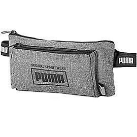 Puma Sole Waist Bag Gürteltasche 26 cm Produktbild