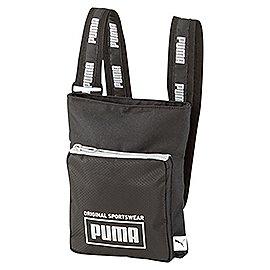 Puma Sole Portable Schultertasche 22 cm Produktbild