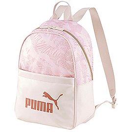 Puma WMN Core Up Rucksack 33 cm Produktbild