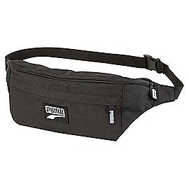 Puma Deck Waist Bag XL Gürteltasche 35 cm Produktbild