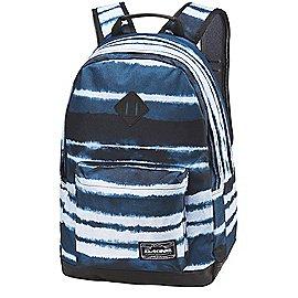 Dakine Boys Packs Detail Rucksack 46 cm Produktbild