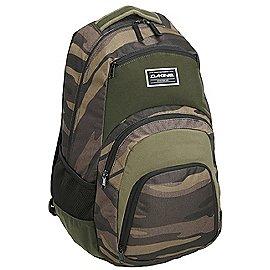 27094bbde4f0e Dakine Boys Packs Campus 33L Rucksack 53 cm - koffer-direkt.de