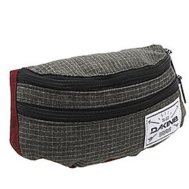 Dakine Boys Packs Classic Hip Pack Bauchtasche 23 cm Produktbild
