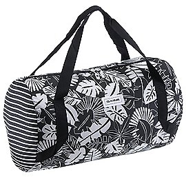 Dakine Stashable Collection Stashable Reisetasche 51 cm Produktbild