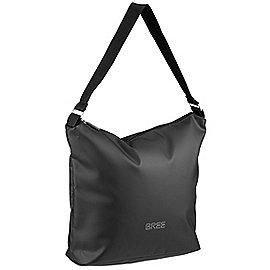 Bree Punch 702 Hobo Bag 30 cm Produktbild
