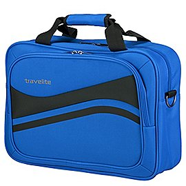 Travelite Wave Bordtasche 41 cm Produktbild