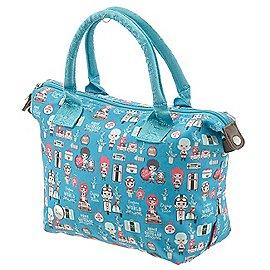 Travelite Lil Ledy Handtasche 32 cm Produktbild