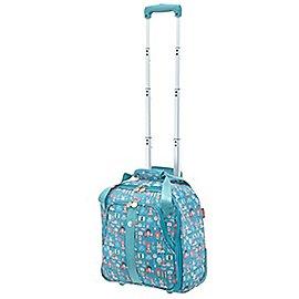 Travelite Lil Ledy 2-Rollen-Kabinentrolley 40 cm Produktbild