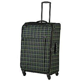 Travelite Campus 4-Rollen-Trolley 66 cm Produktbild