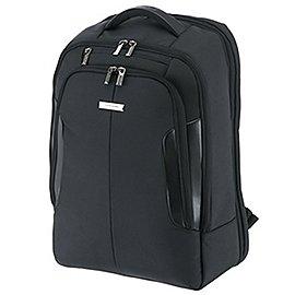 Samsonite XBR Rucksack mit Laptopfach 51 cm Produktbild