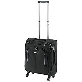 Samsonite XBR Mobile Office 55 cm Produktbild