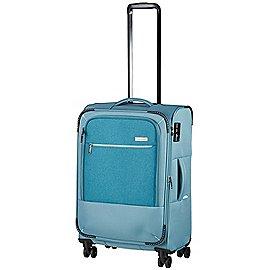 Travelite Arona 4-Rollen-Trolley 66 cm Produktbild