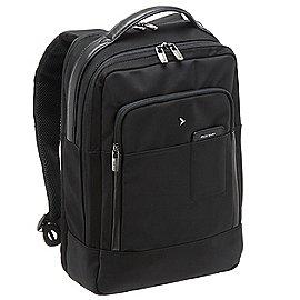 Pack Easy Horizon Rucksack 41 cm Produktbild