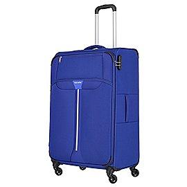Travelite Speedline 4-Rollen Trolley 77 cm Produktbild