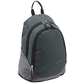 Travelite Basics Mini Rucksack 35 cm Produktbild