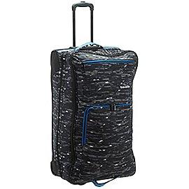Travelite Basics Reisetasche auf Rollen 78 cm Produktbild