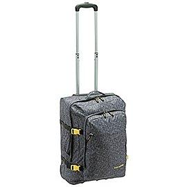 Travelite Basics Reisetasche mit Rucksackfunktion 53 cm Produktbild