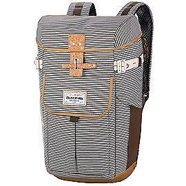Dakine Boys Packs Caravan Rucksack mit Laptopfach 51 cm Produktbild