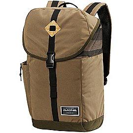 Dakine Boys Packs Range Rucksack 45 cm Produktbild