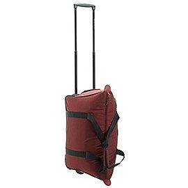 Dakine Girls Pack Valise Reisetasche auf Rollen 51 cm Produktbild