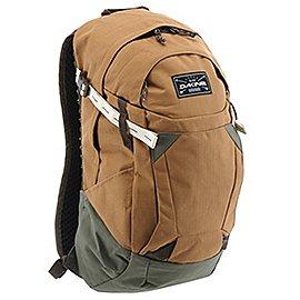 Dakine Boys Packs Canyon 20L Rucksack 51 cm Produktbild