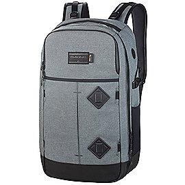 Dakine Packs & Bags Split Adventure Rucksack 55 cm Produktbild