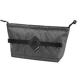 Dakine Packs & Bags Dopp Kit M Kulturbeutel 25 cm Produktbild