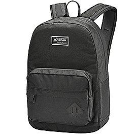 Dakine Packs & Bags 365 Pack Rucksack 46 cm Produktbild