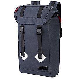 Dakine Packs & Bags Infinity Toploader 27L Rucksack 53 cm Produktbild