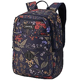 Dakine Packs & Bags Essentials Pack 26L Rucksack 46 cm Produktbild