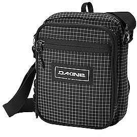 Dakine Packs & Bags Field Bag Handtasche 18 cm Produktbild