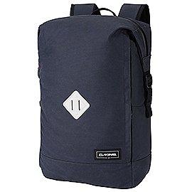 Dakine Packs & Bags Infinity Pack LT 22L Rucksack 43 cm Produktbild