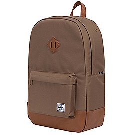Herschel Bags Collection Classic Heritage Rucksack 45 cm Produktbild