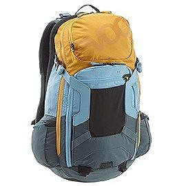 Evoc Protector Backpacks FR Trail M/L Rucksack 56 cm Produktbild