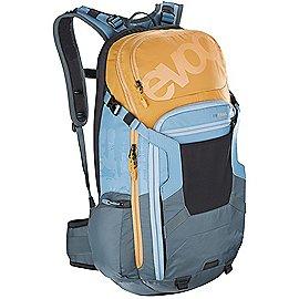 Evoc Protector Backpacks FR Trail S Rucksack 50 cm Produktbild