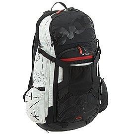 Evoc Protector Backpacks FR Trail Unlimited M/L Rucksack 56 cm Produktbild