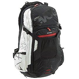 Evoc Protector Backpacks FR Trail Unlimited S Rucksack 50 cm Produktbild