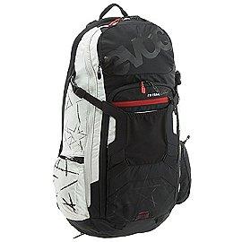 Evoc Protector Backpacks FR Trail Unlimited XL Rucksack 60 cm Produktbild
