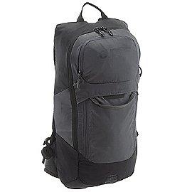 Evoc Protector Backpacks FR Lite Race M/L Rucksack 51 cm Produktbild