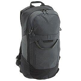 Evoc Protector Backpacks FR Lite Race S Rucksack 47 cm Produktbild
