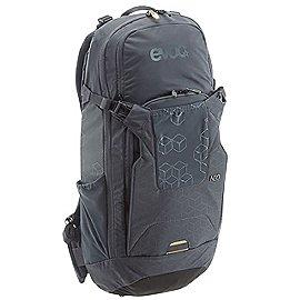 Evoc Protector Backpacks Neo L/XL Rucksack 57 cm Produktbild