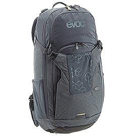 Evoc Protector Backpacks Neo S/M Rucksack 52 cm Produktbild