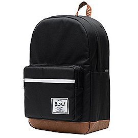 Herschel Bags Collection Pop Quiz Rucksack 43 cm Produktbild