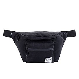 Herschel Bags Collection Seventeen Hip Pack Gürteltasche 32 cm Produktbild