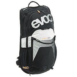 Evoc Technical Performance Packs Stage 12L Team Rucksack 50 cm Produktbild