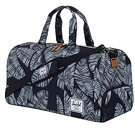 Herschel Travel Collection Novel Duffle Reisetasche 52 cm Produktbild