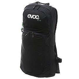 Evoc Lite Performance Backpacks CC 10L Rucksack 50 cm Produktbild